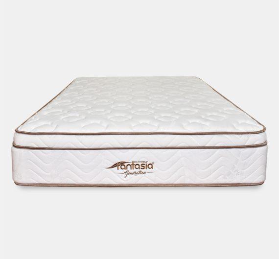 Base camas sencilla colchones fantas a for Colchon cama sencilla
