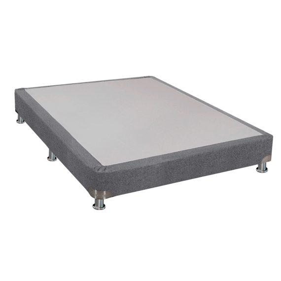 Base-camas