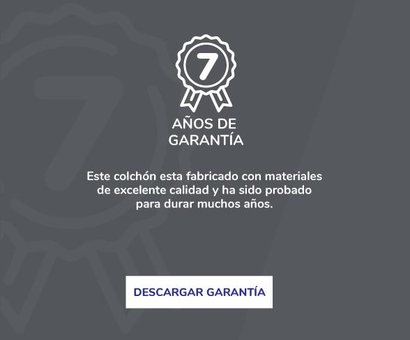 banner7añosdegarantia