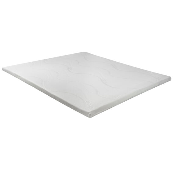 PILLOW BED0.1