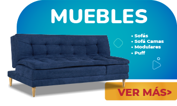 muebles category