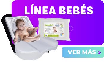 b bebes
