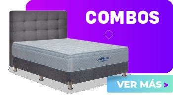 b combos