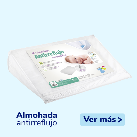 banner almohada antirreflujo