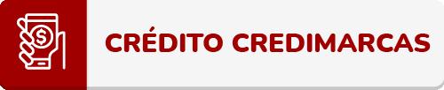 boton credito CREDIMARCAS_1