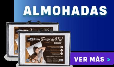 banner almohadas