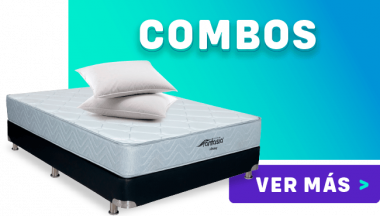 banner-combos