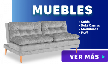 banner muebles