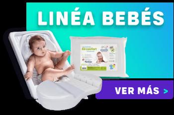 linea-bebes-ok